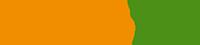 Retroflo logo